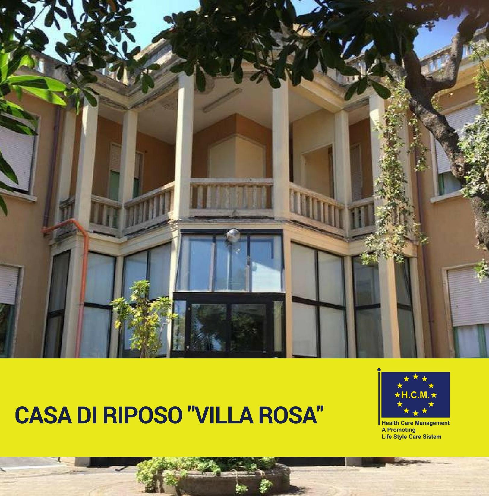 CASA DI RIPOSO _VILLA ROSA_(1)