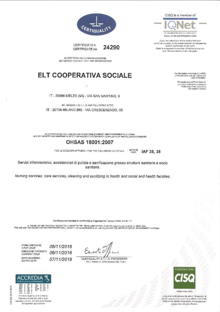 OH-SAS-18001-2007-ELT-Soc.-Coop.-Soc.-001