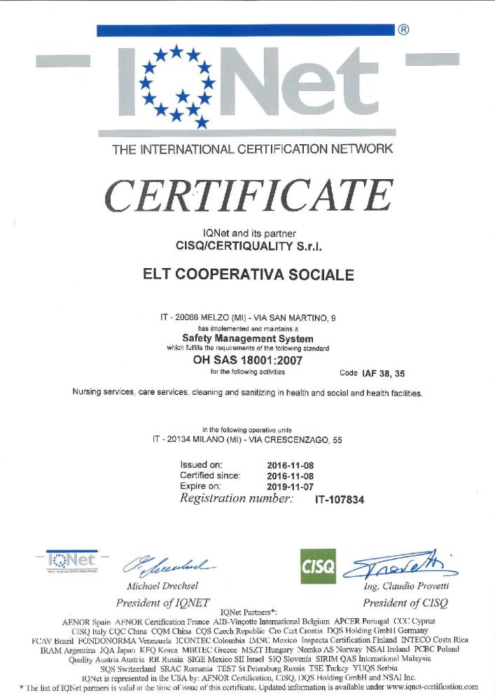 OH-SAS-18001-2007-ELT-Soc.-Coop.-Soc.-002