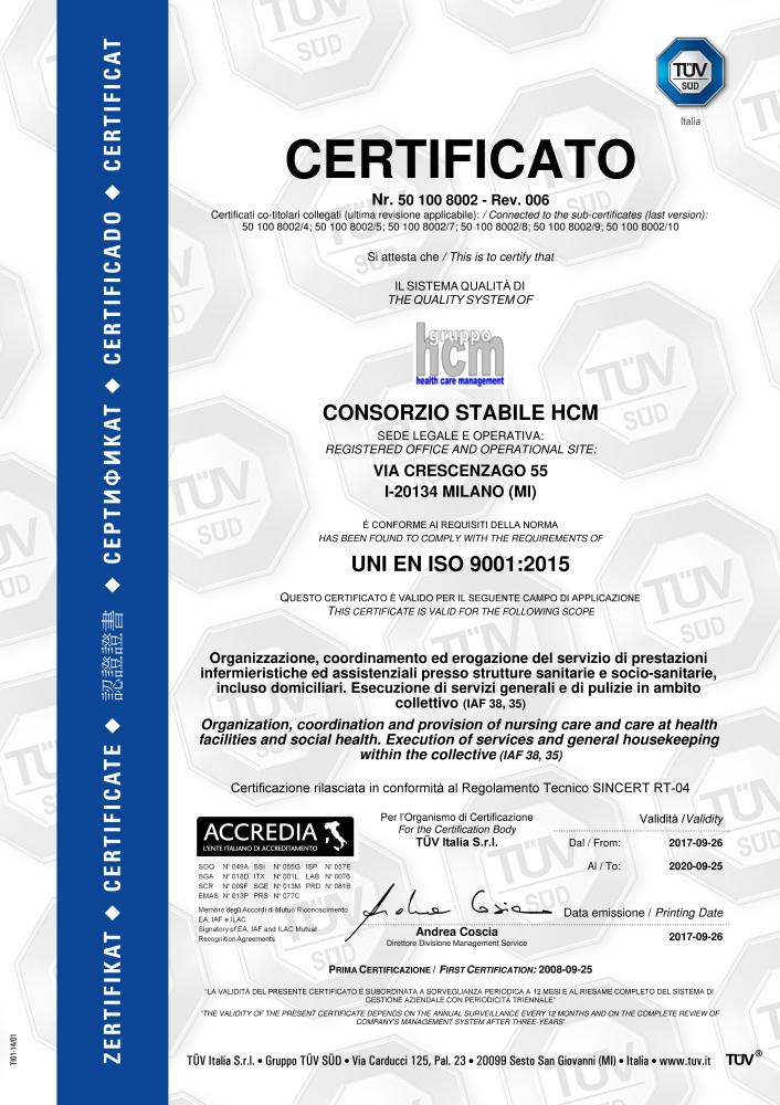 CERT8002REV006(TITOLARE CONSORZIO HCM)-001