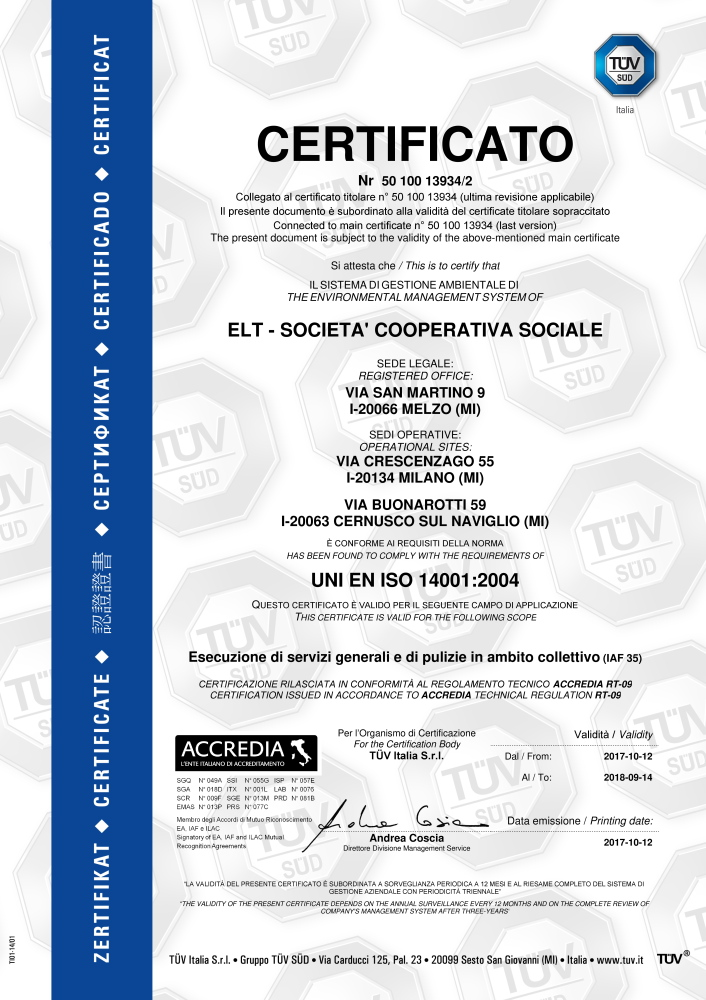 Cert13934Barra2Rev001Order722135855(Esta14k)-001